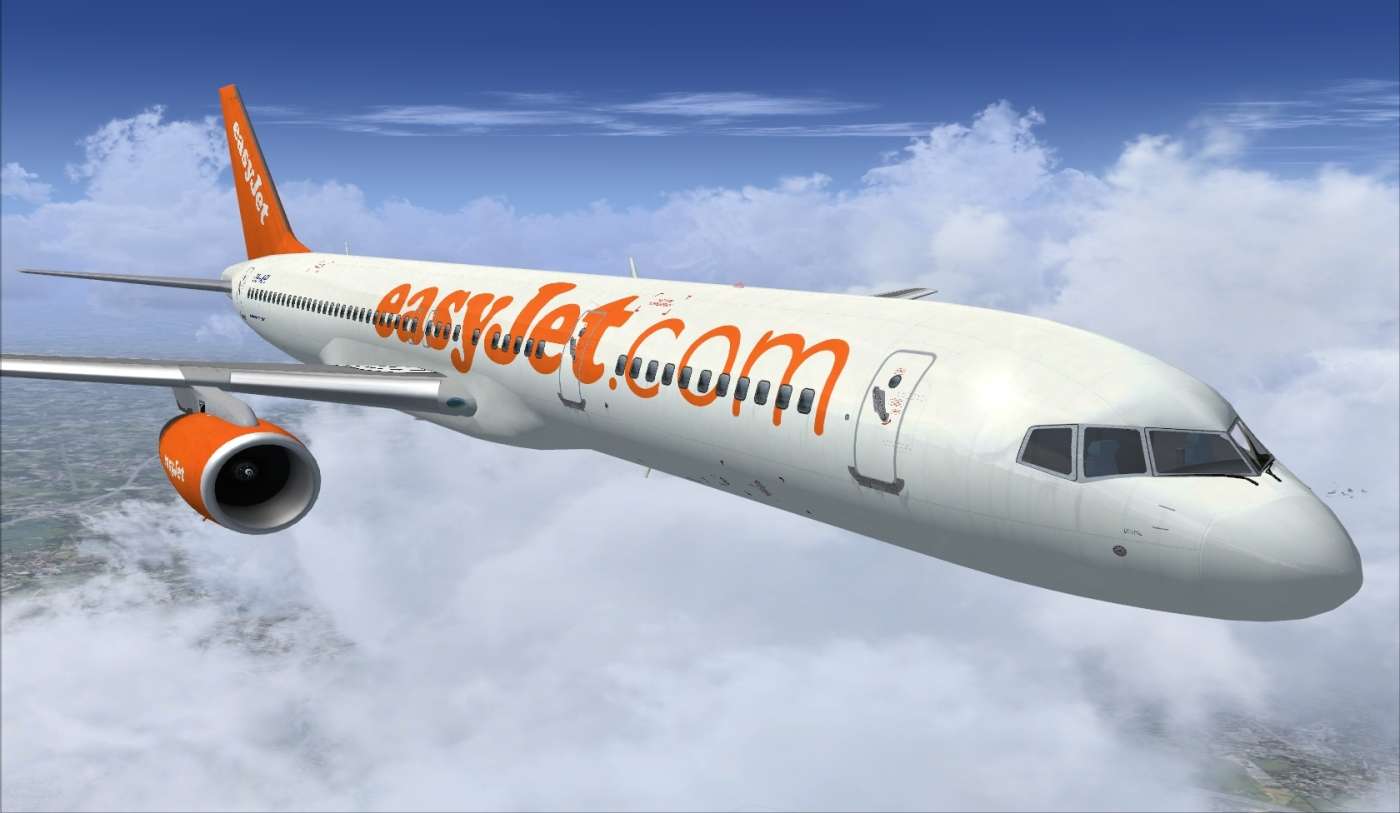 ... EasyJet announces the flight schedule to Kos for the summer of 2015
