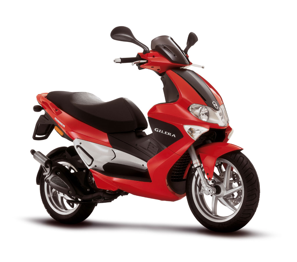 gilera runner 50cc scooterfun rentals your scooter. Black Bedroom Furniture Sets. Home Design Ideas