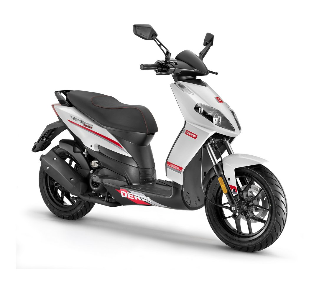 derbi variant sport 50cc scooterfun rentals your scooter rental company kalymnos greece. Black Bedroom Furniture Sets. Home Design Ideas