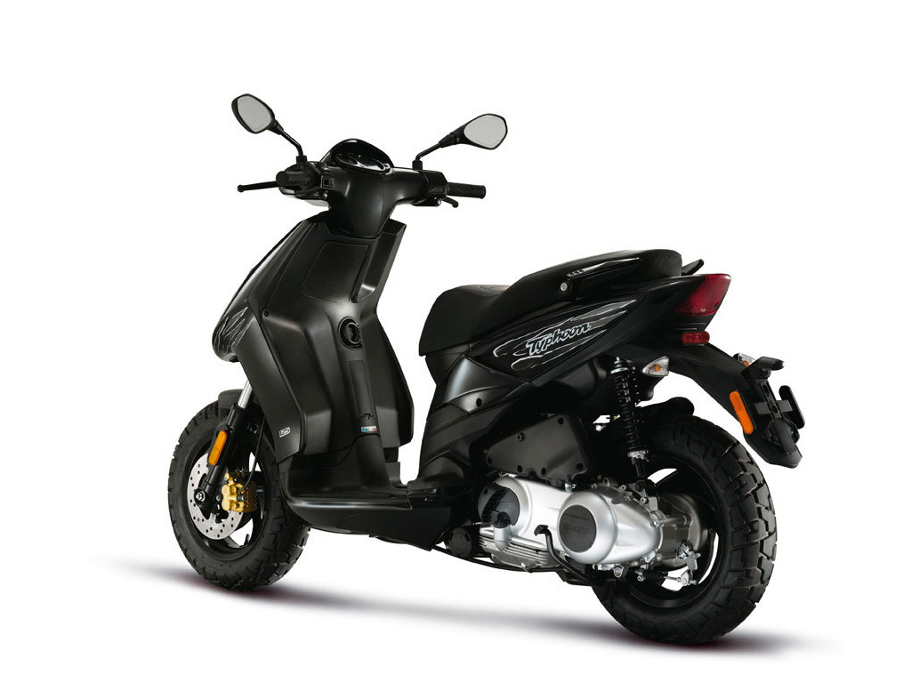 scooterfun rentals your scooter rental company kalymnos. Black Bedroom Furniture Sets. Home Design Ideas