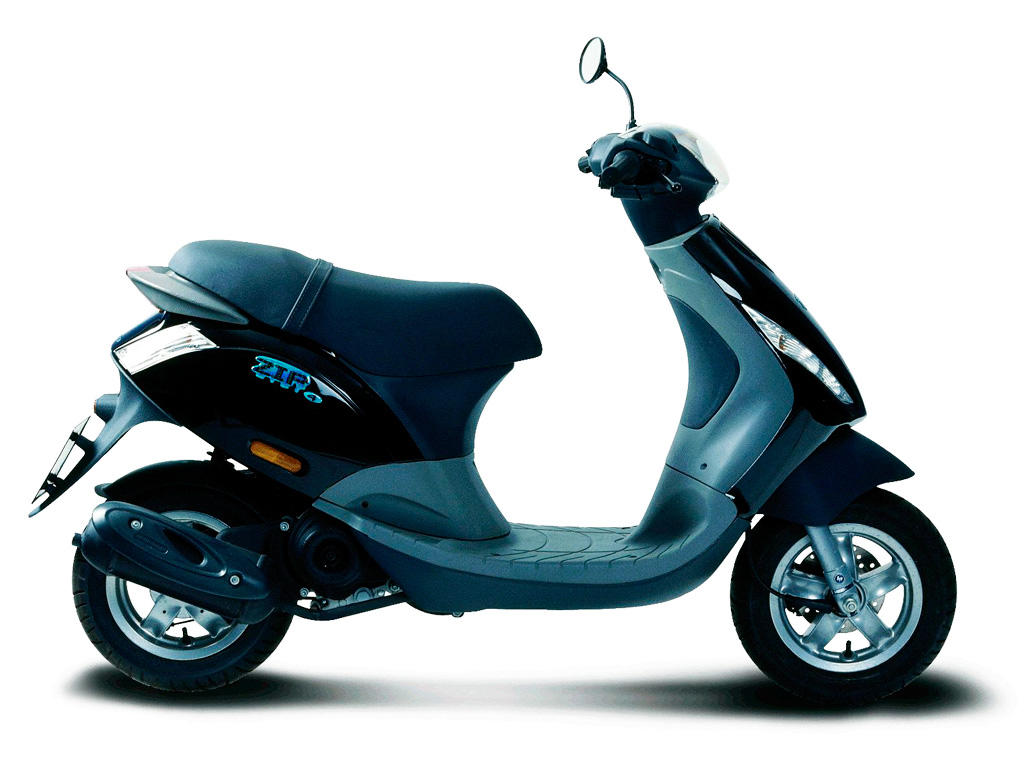 piaggio zip 50cc scooterfun rentals your scooter rental company kalymnos greece. Black Bedroom Furniture Sets. Home Design Ideas
