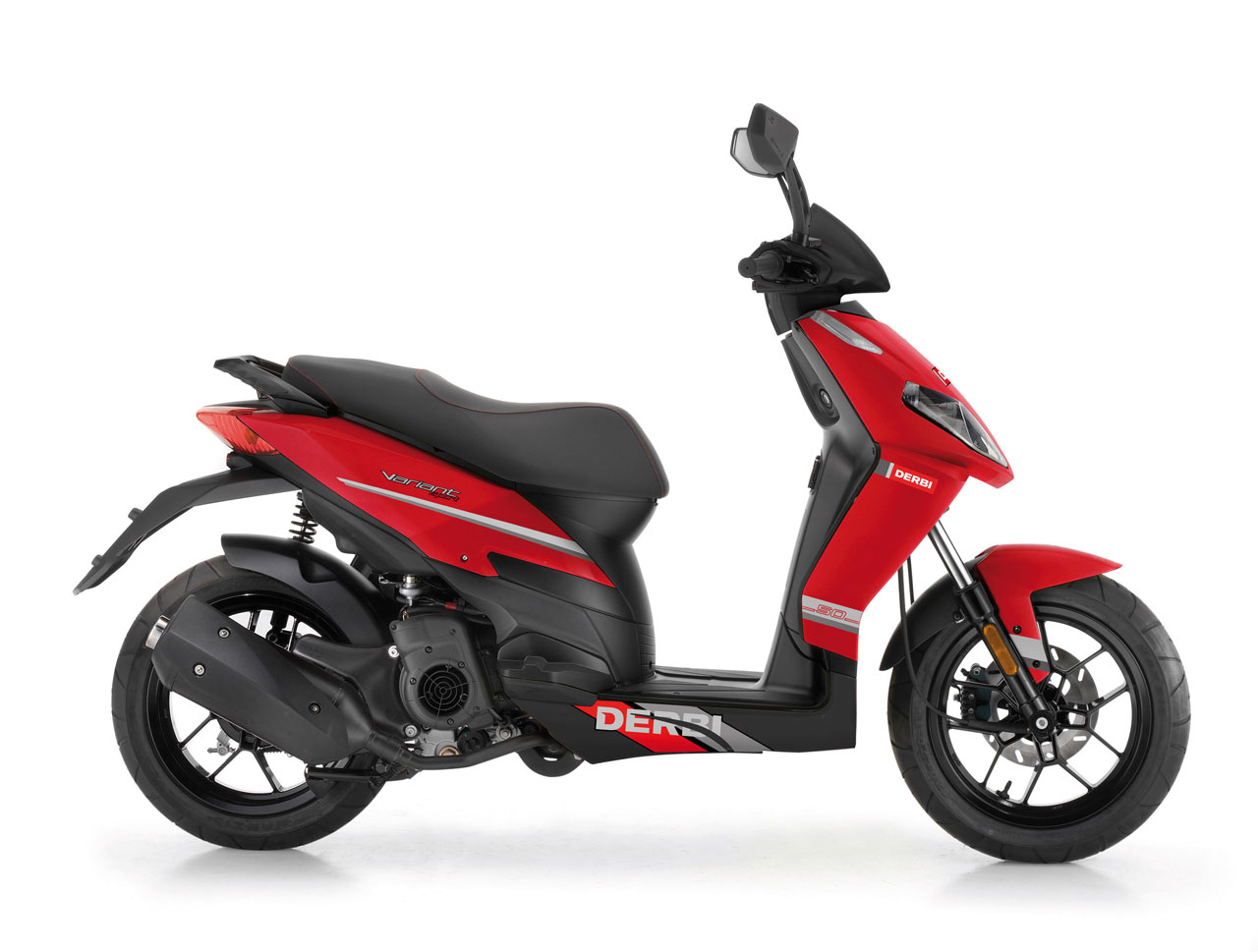 derbi variant sport 125 cc scooterfun rentals your scooter rental company kalymnos greece. Black Bedroom Furniture Sets. Home Design Ideas